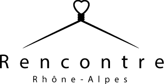 Rencontre-rhone-alpes